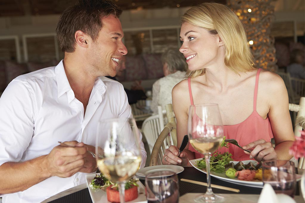 Rehoboth-Beach-fine-dining-restaurants