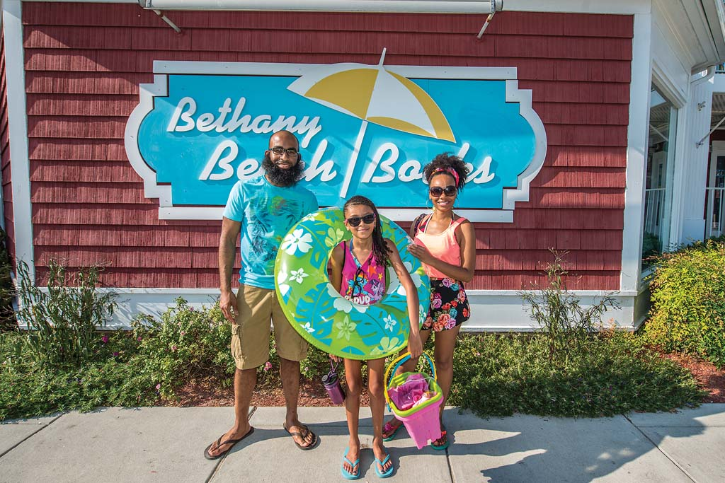 10 Things to Do in Bethany Beach before Summer Ends