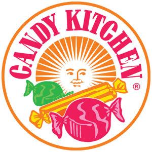 db candy kitchen logo 300x300