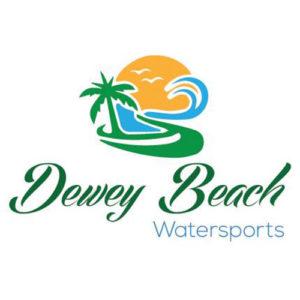 oc dewey beach watersports logo 300x300