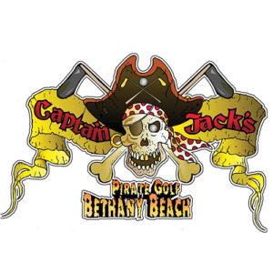 db captain jacks logo 300x300