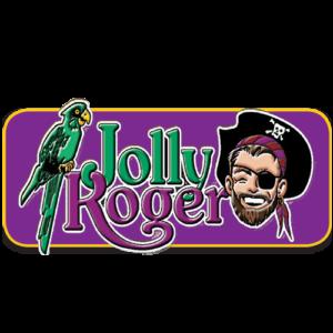 db jolly roger logo 300x300