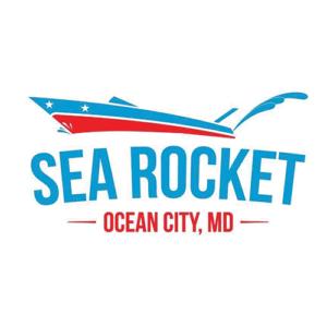 oc sea rocket logo 300x300