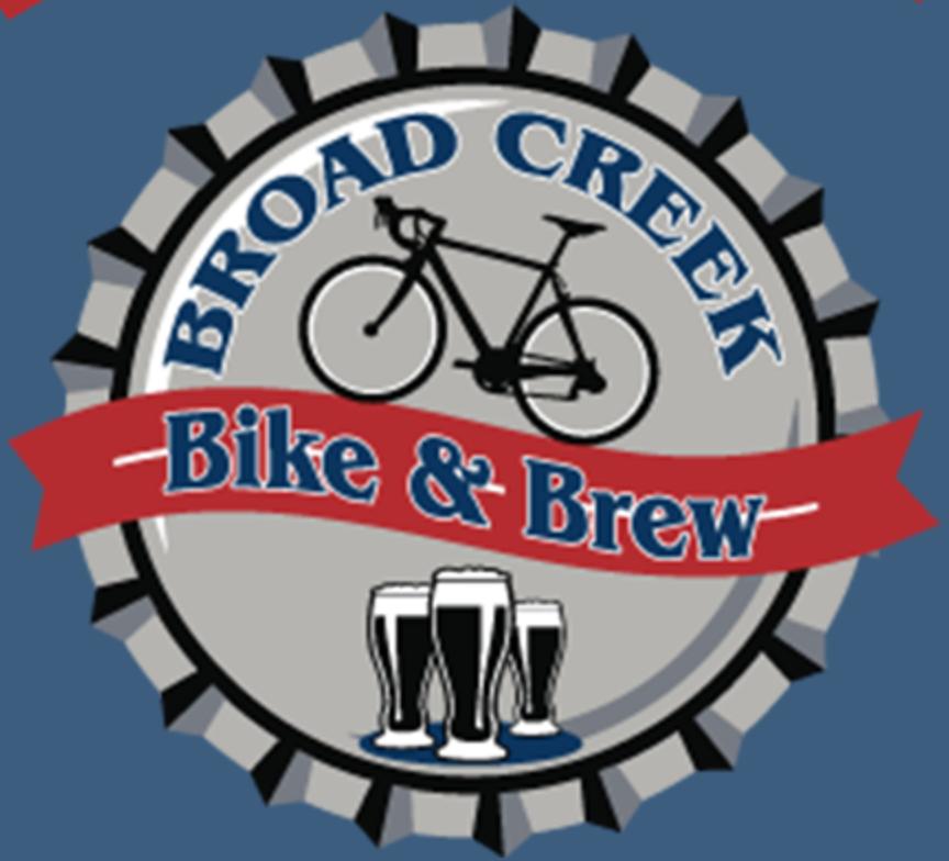 Broad Creek Bike & Brew